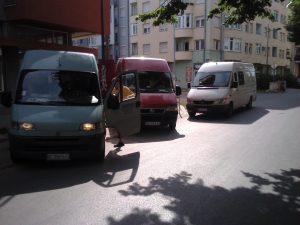 Kombi selidbe Novi Sad Beograd Subotica