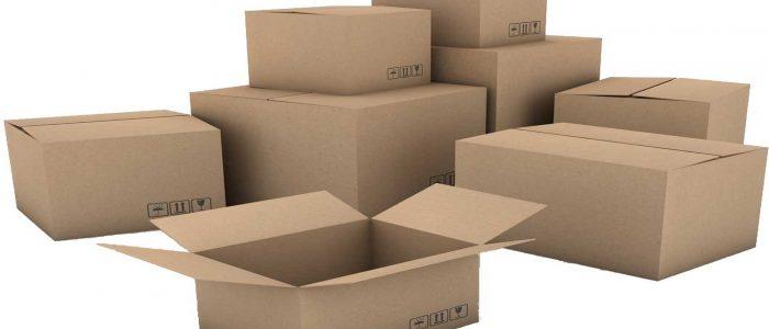 Prodaja kartonskih kutija Novi Sad.