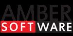 Amber softvare - usluge prevoza it opreme