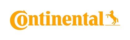 Continental Logo sRGB
