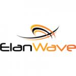 ELAN WAWE