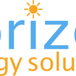 Horizon energy