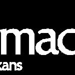 Timac agro balkans