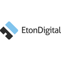 Eton Digital