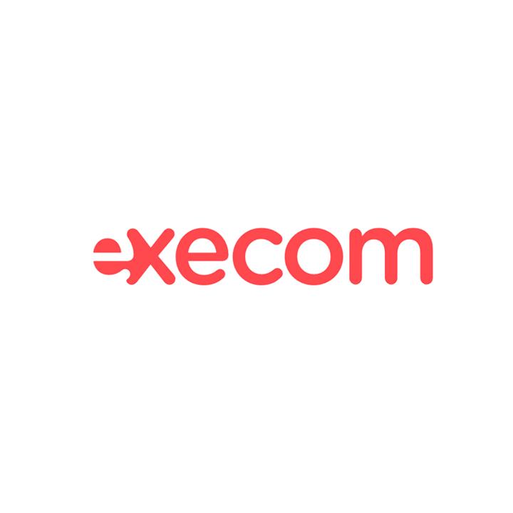 Execom