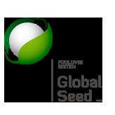 Global seed