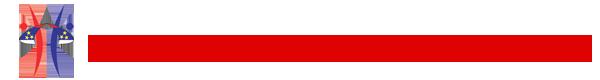 tekvondo asocijacija vojvodine - usluge prevoza